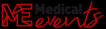 Medical Events