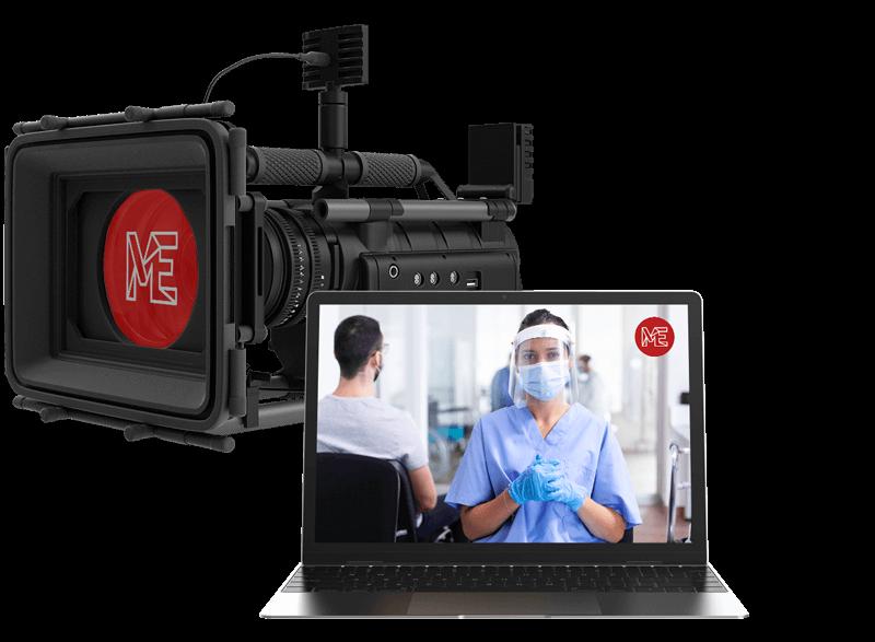 MedicalEvents_Camera_live