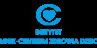 LogoIPCZD_Wersja_Polska_pionowa_dwuwierszowa